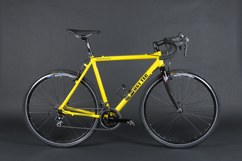 cccyclocrosssl
